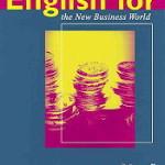 english-for-the-new-business-world-biznes-anglijski-2-cd-majkyl-bruks-dejvid-horpyr