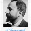 Aleko-Konstantinov