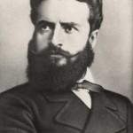 405px-Hristo-Botev-circa-1875-202x300