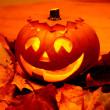 halloween-e1383222587511