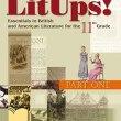 litups-part-one-uchebnik-po-britanska-i-amerikanska-literatura-za-11-klas