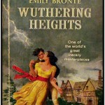 wuthering-heights
