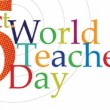 world-teachers-day-bedition-image